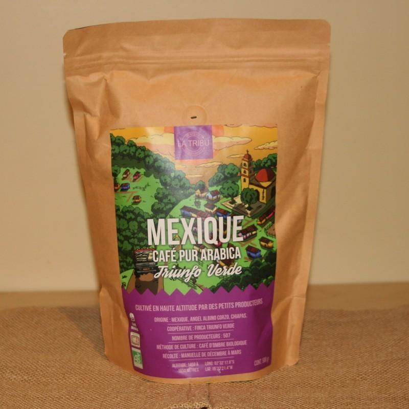 Bio92- café_bio_moulu_500g_triunfo_verde