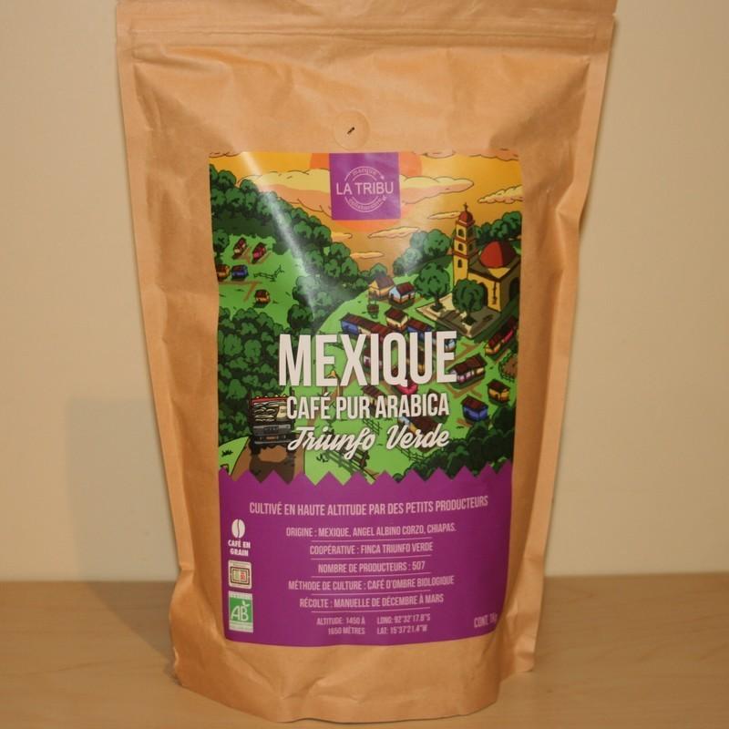 Bio92- café_bio_grain_1_kilo_triunfo_verde