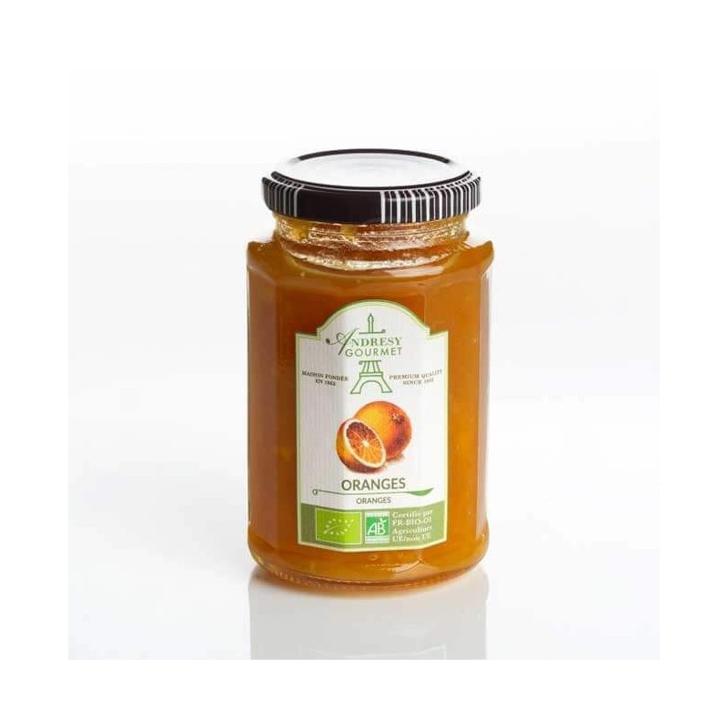 Bio92-confitures -andresy-bio-oranges
