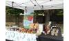 Bio 92 au marché de Richebourg et livraison dans les Yvelines