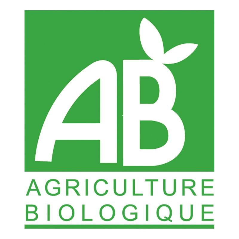 Agricilure biologique