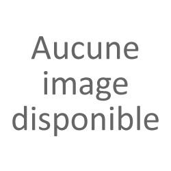 Amélie NIEL