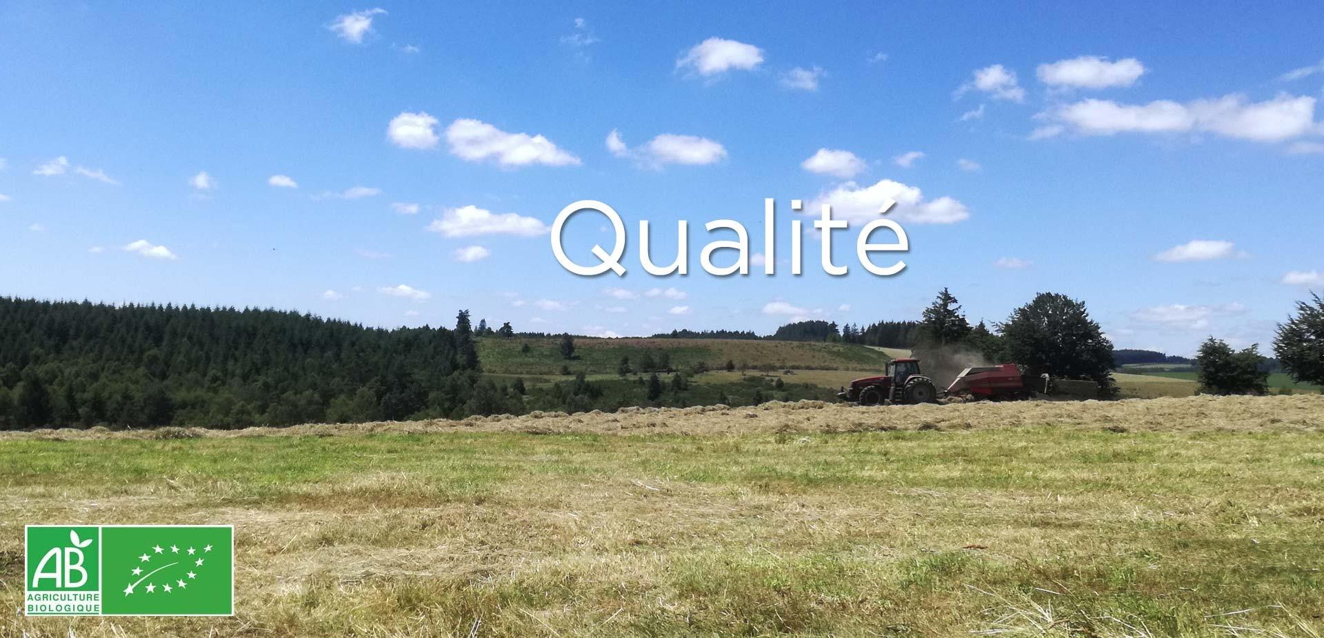 bio-92-qualite